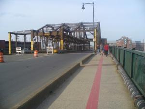 charlestown-bridge