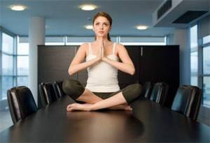yoga_at_work