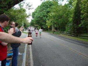 Memorial day road race3