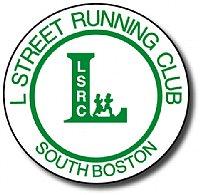 L Street Logo